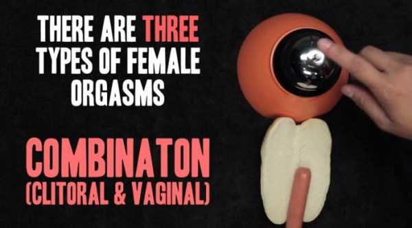 facts-you-didnt-know-about-female-masturbation-18
