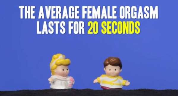 facts-you-didnt-know-about-female-masturbation-20