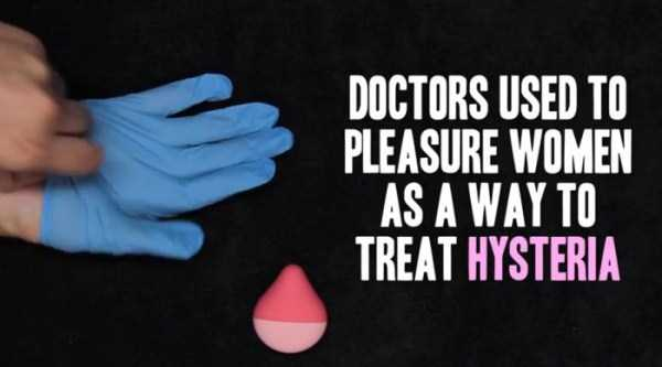 facts-you-didnt-know-about-female-masturbation-5