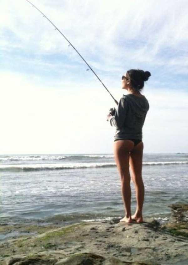 fishing_fun_with_girls_08_1