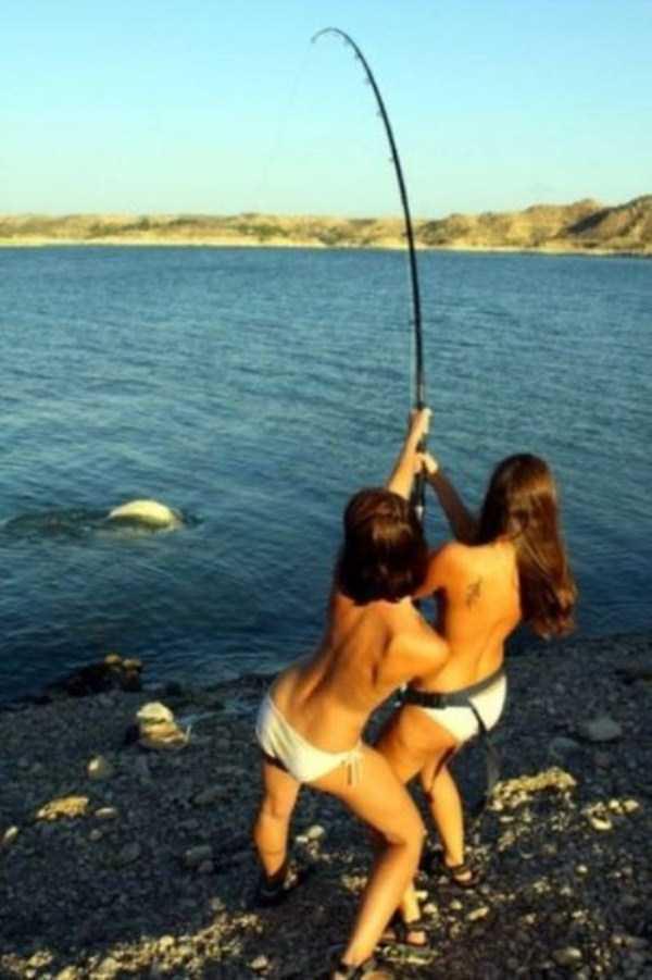 fishing_fun_with_girls_10_1