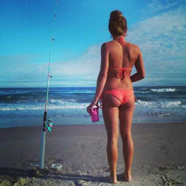 fishing_fun_with_girls_11_1