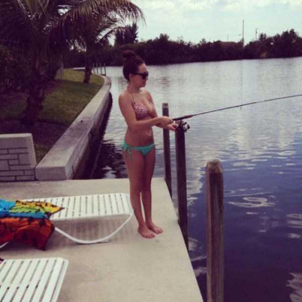 fishing_fun_with_girls_12_1