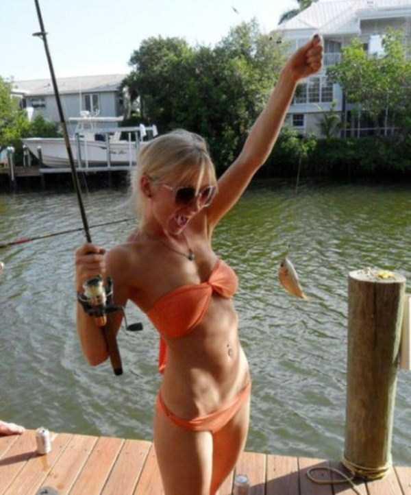 fishing_fun_with_girls_17_1