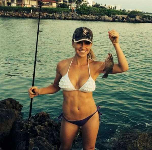 fishing_fun_with_girls_19_1