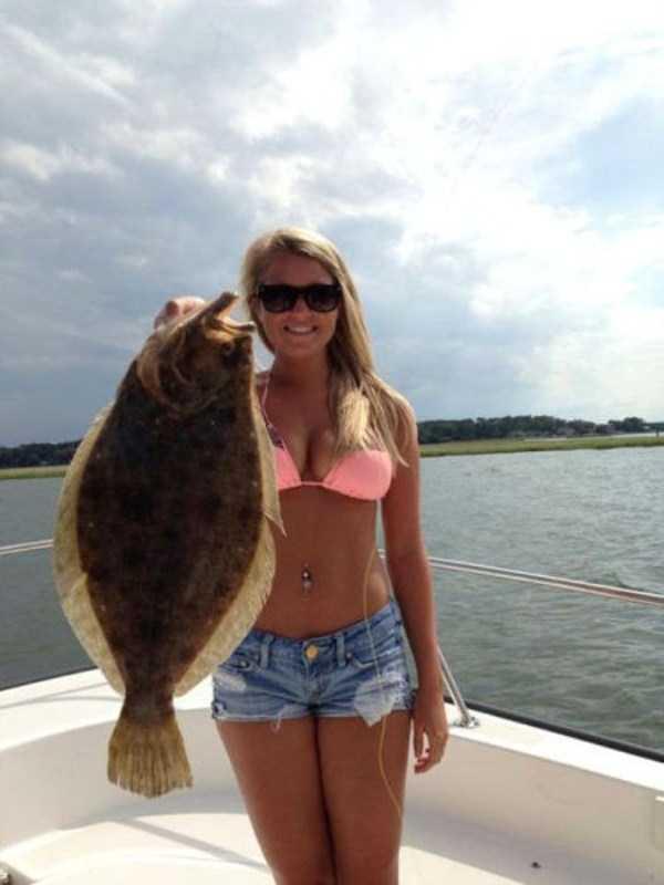 fishing_fun_with_girls_20_1