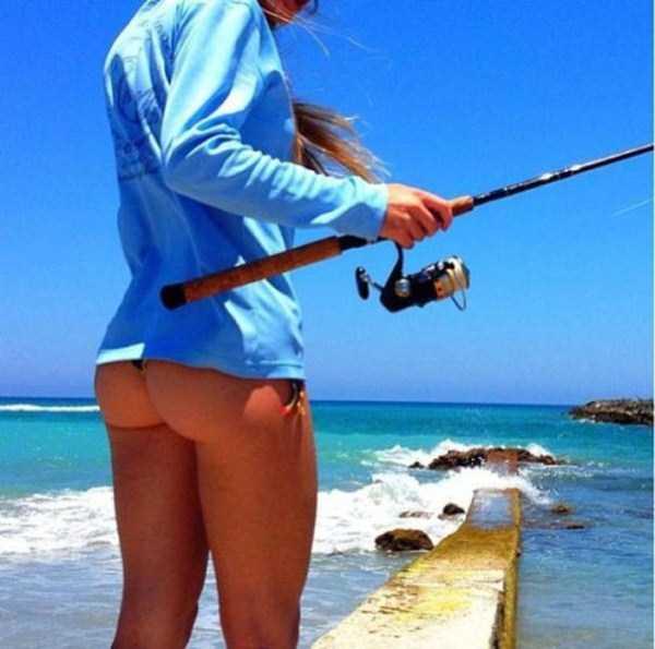 fishing_fun_with_girls_25_1
