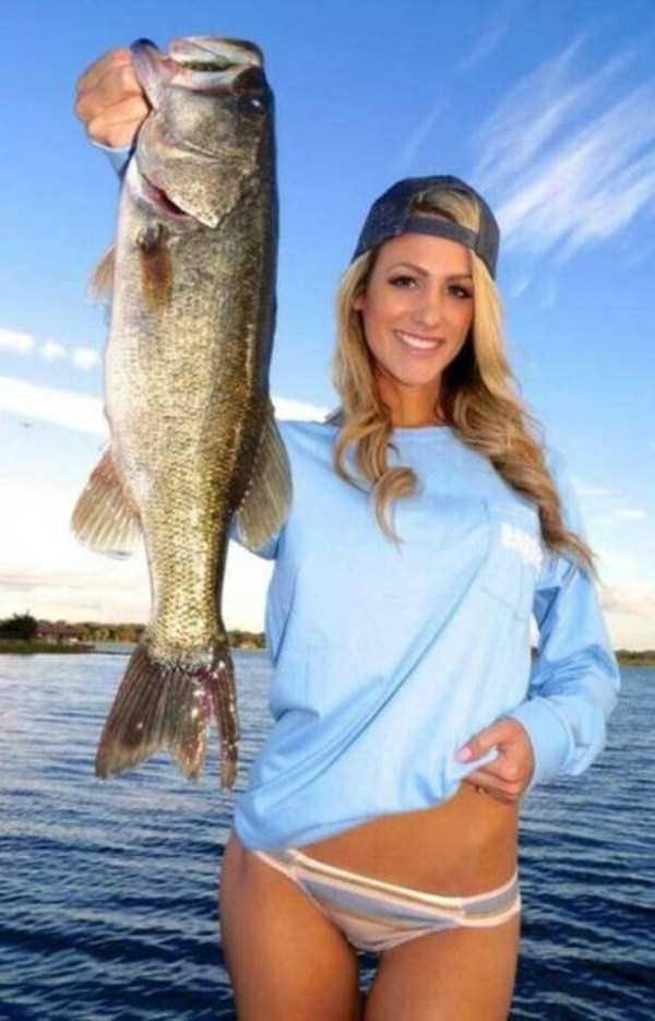 fishing_fun_with_girls_26_1