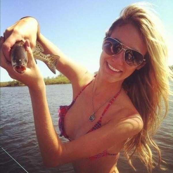 fishing_fun_with_girls_38_1