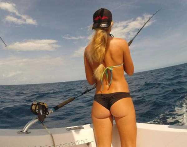fishing_fun_with_girls_40_1