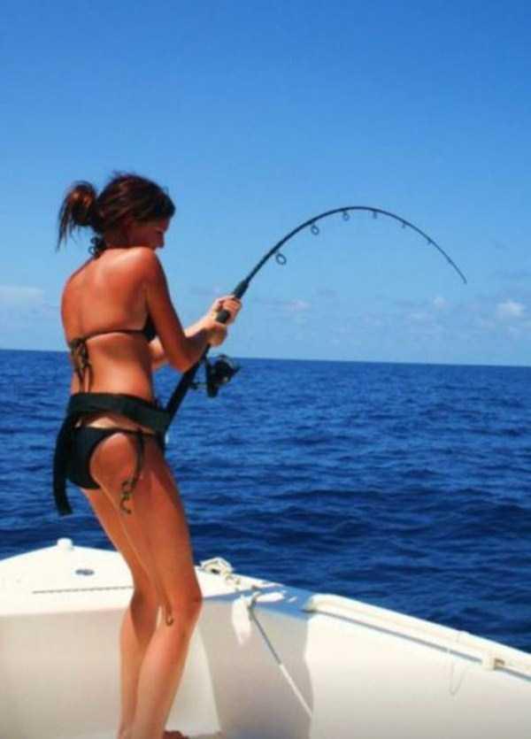 fishing_fun_with_girls_41_1