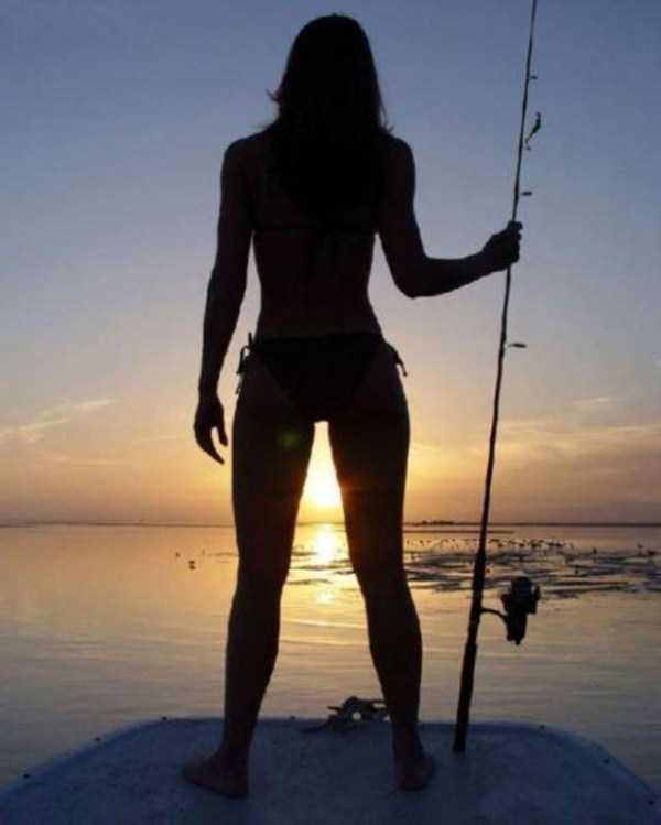 fishing_fun_with_girls_46_1