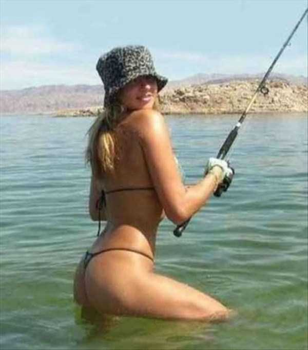 fishing_fun_with_girls_48_1