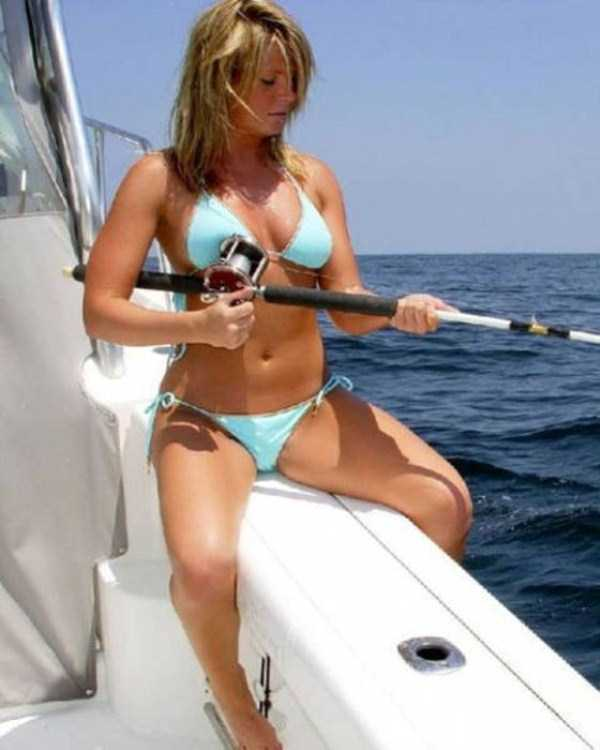 fishing_fun_with_girls_49_1