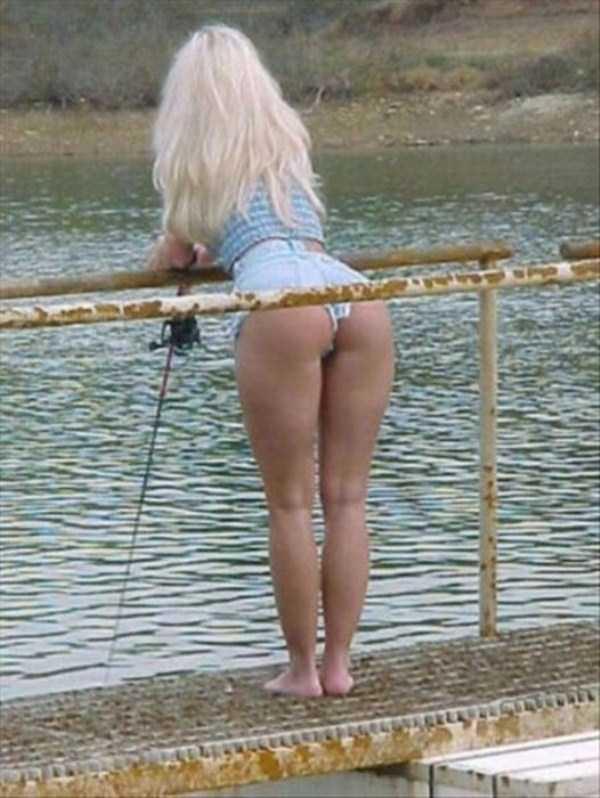 fishing_fun_with_girls_65_1