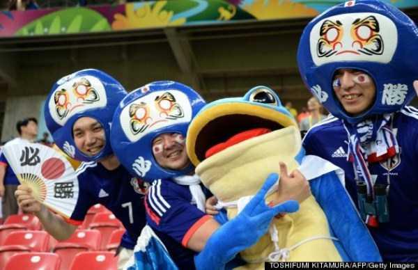 football-world-cup-vivid-fans (17)