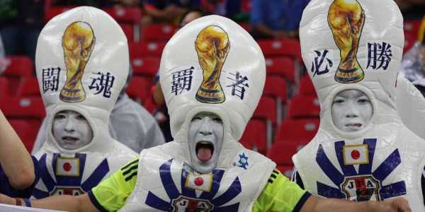 football-world-cup-vivid-fans (28)