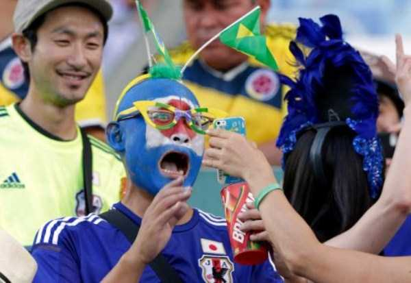 football-world-cup-vivid-fans (3)