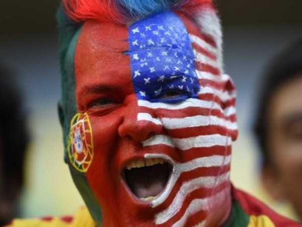 football-world-cup-vivid-fans (35)