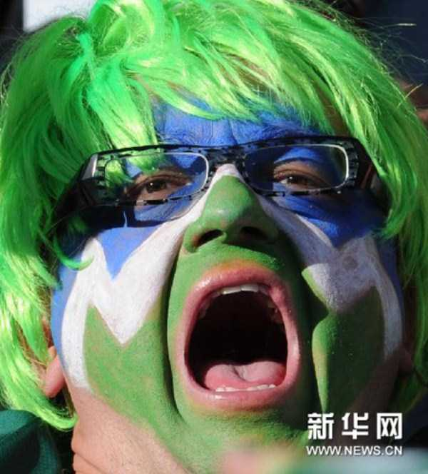 football-world-cup-vivid-fans (4)