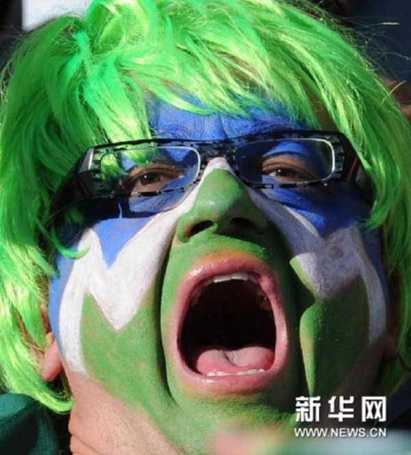 football-world-cup-vivid-fans (4)