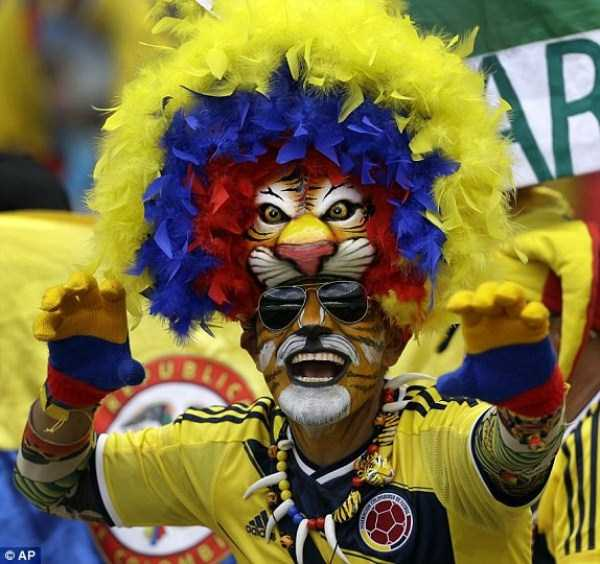 football-world-cup-vivid-fans (6)