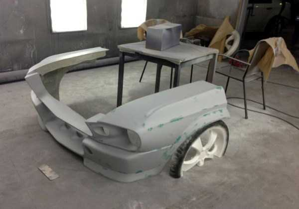 ford-mustang-couch (10)