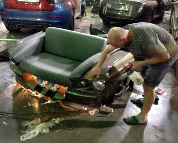 ford-mustang-couch (19)