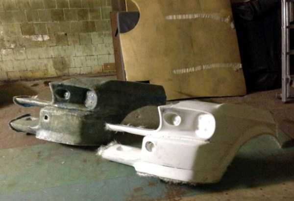 ford-mustang-couch (5)