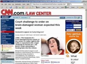 38 Hilariously Unfortunate Internet Ad Placements (38 photos) 16