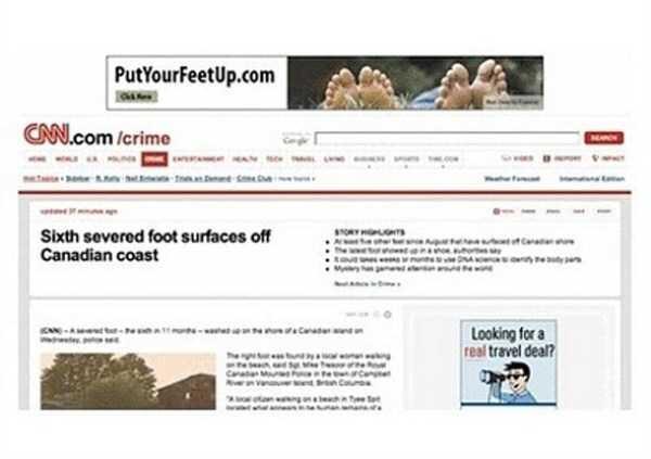 funny-internet-ads (28)