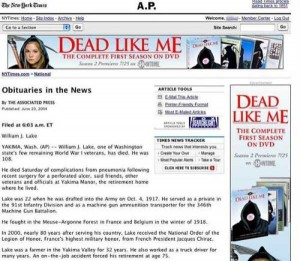 38 Hilariously Unfortunate Internet Ad Placements (38 photos) 8