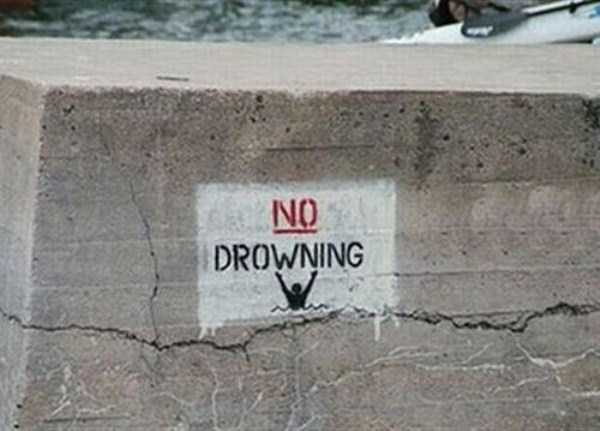 funny-signs (15)