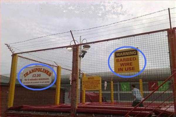 funny-signs (2)