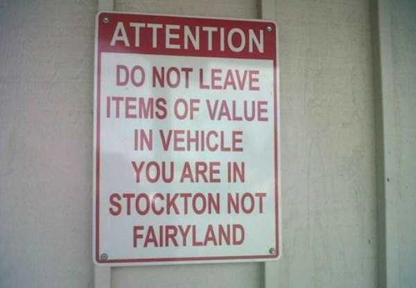 funny-signs (20)
