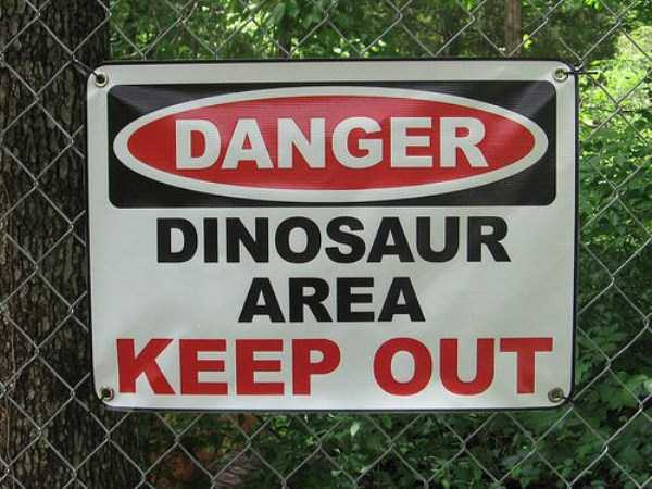 funny-signs (5)