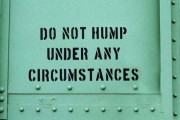 funny-signs (7)