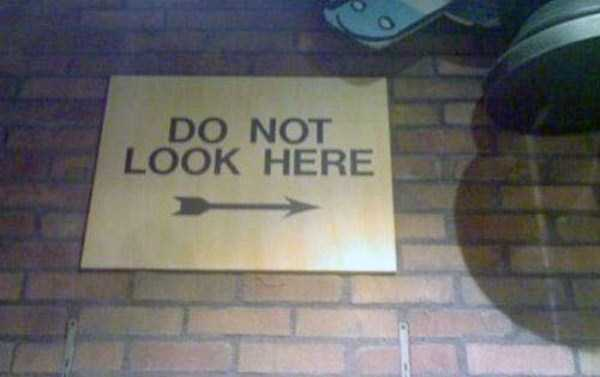 funny-signs (8)