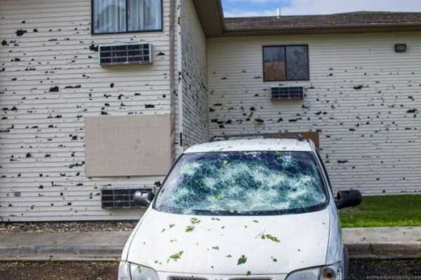 hail_damage (1)