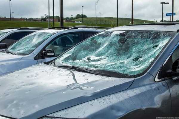 hail_damage (13)