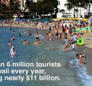 20 Interesting Facts About Hawaii (20 photos)