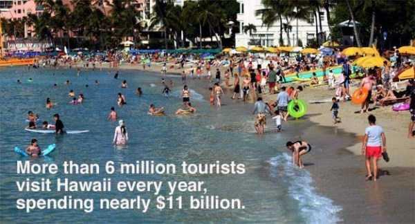 hawaii-facts (1)