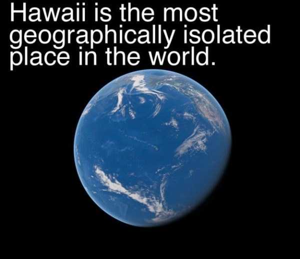 hawaii-facts (10)
