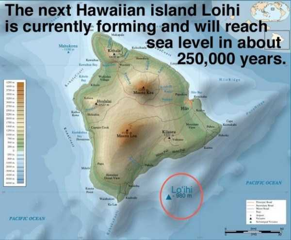 hawaii-facts (12)