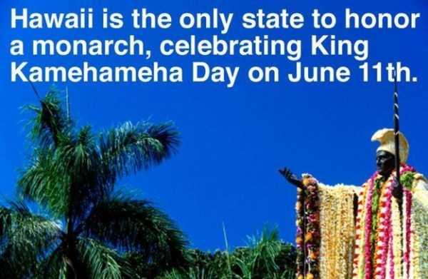 hawaii-facts (14)
