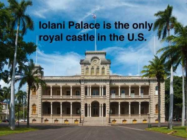 hawaii-facts (15)