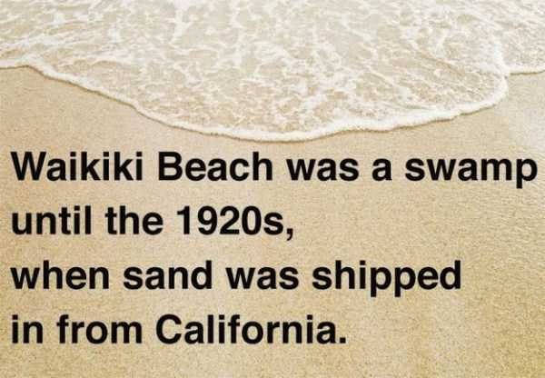 hawaii-facts (18)