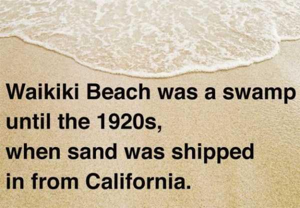 hawaii-facts (18)