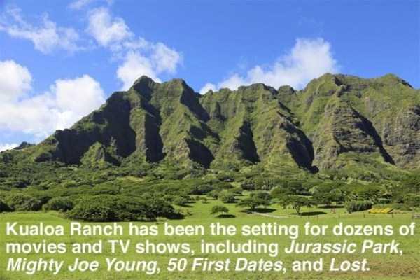 hawaii-facts (20)