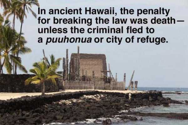 hawaii-facts (4)